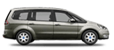 Used MPV for sale in Bishop Auckland